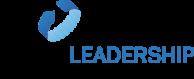 Fullan MotionLeadership_Logo-300x97