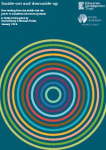 Global Jan cover