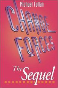 Change Forces The Sequel