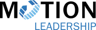 MotionLeadership_TitleBar