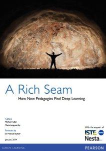 Rich Seam